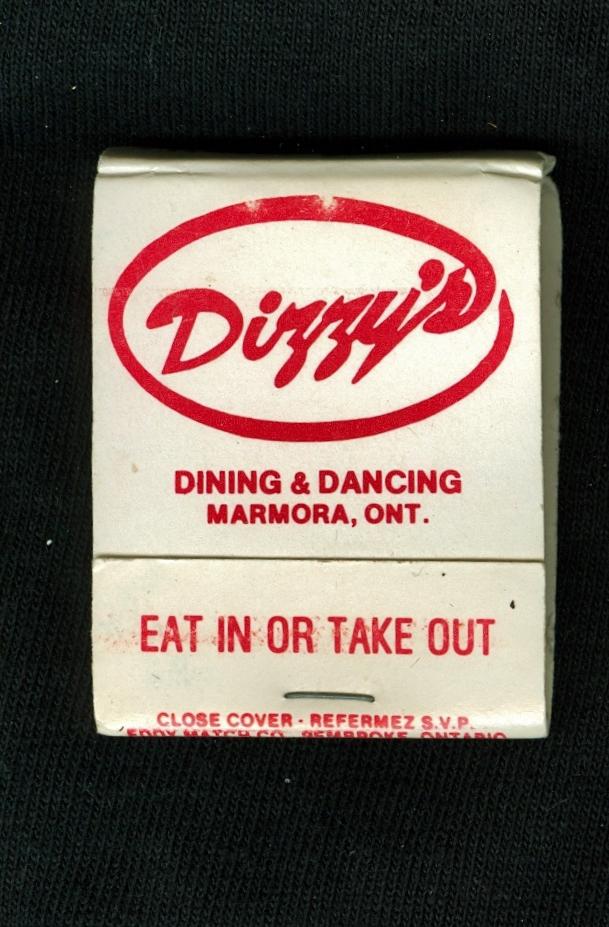 Dizzy's Restaurant.jpg