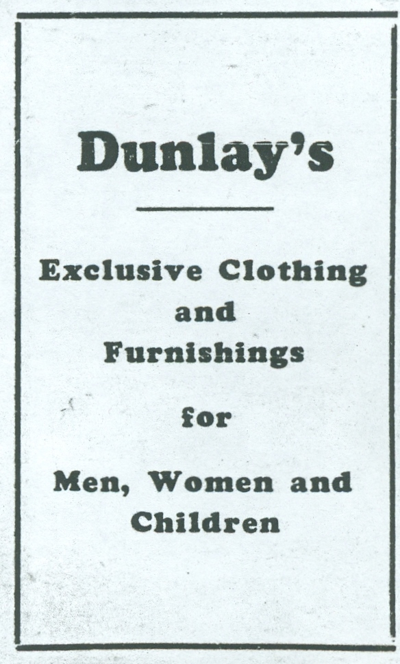 Dunlay's Clothing and Furniture.jpg