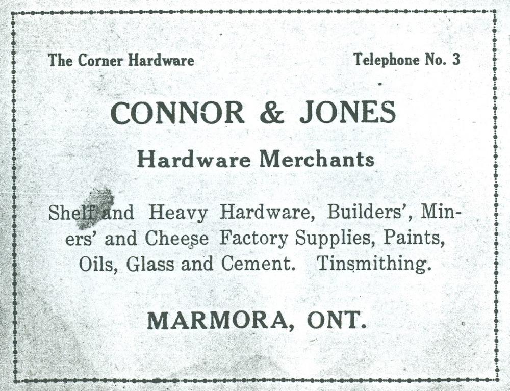 Connor & Jones Hardware.jpg