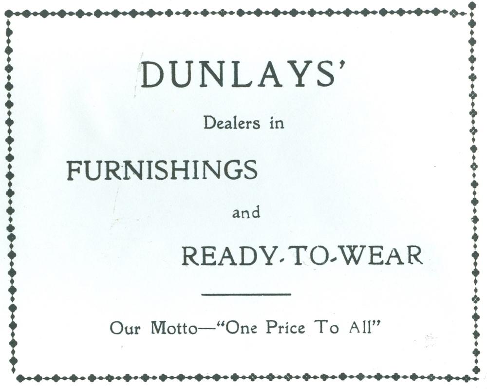 Dunlays.jpg