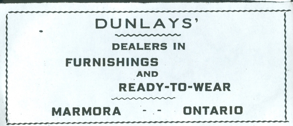 Dunlay's Furniture.jpg