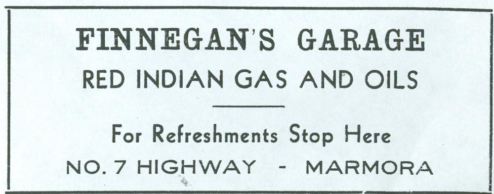 Finnegan's Garage.jpg