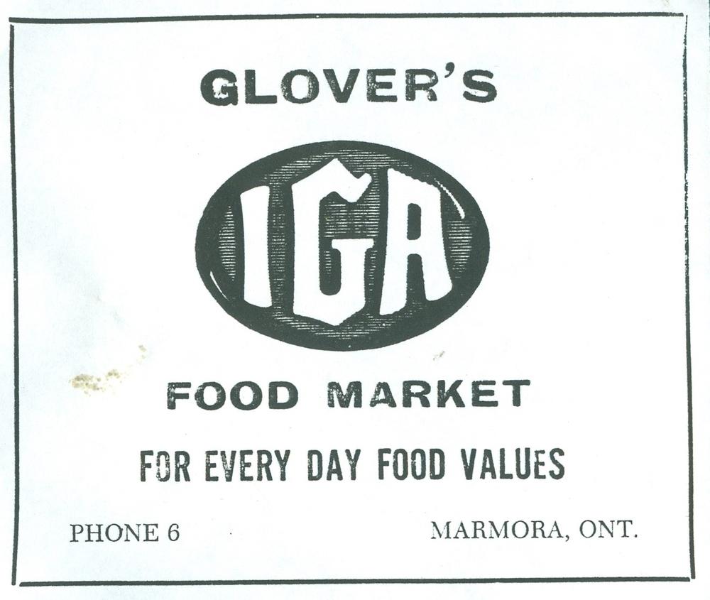 Glover's IGA.jpg