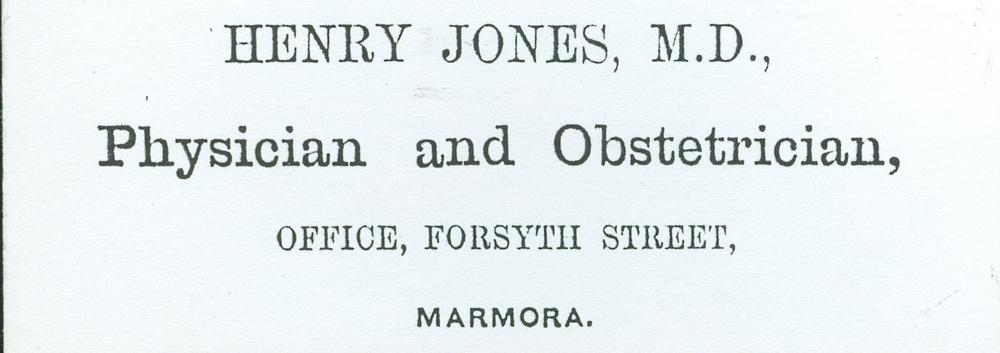 Henry Jones,  MD.jpg