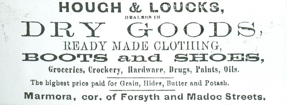 Hough & Loucks,  General store.jpg