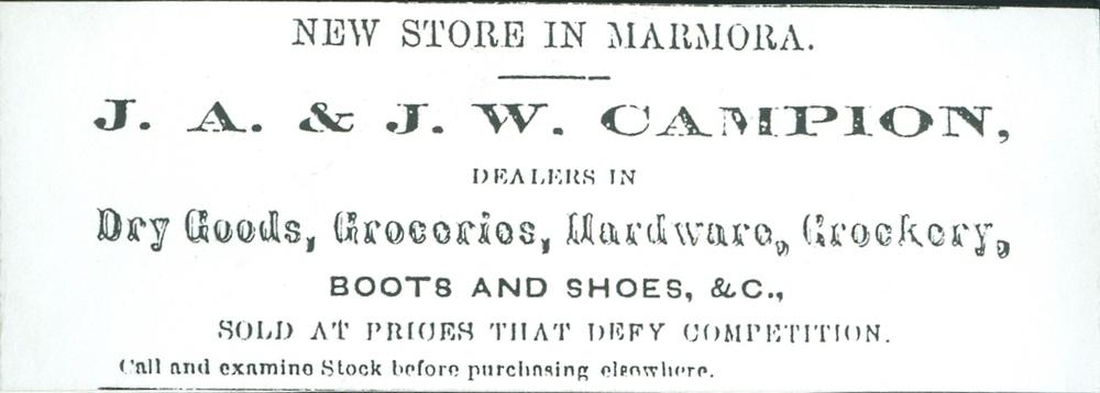 J.A. & J.W.  Campion,  General tore.jpg