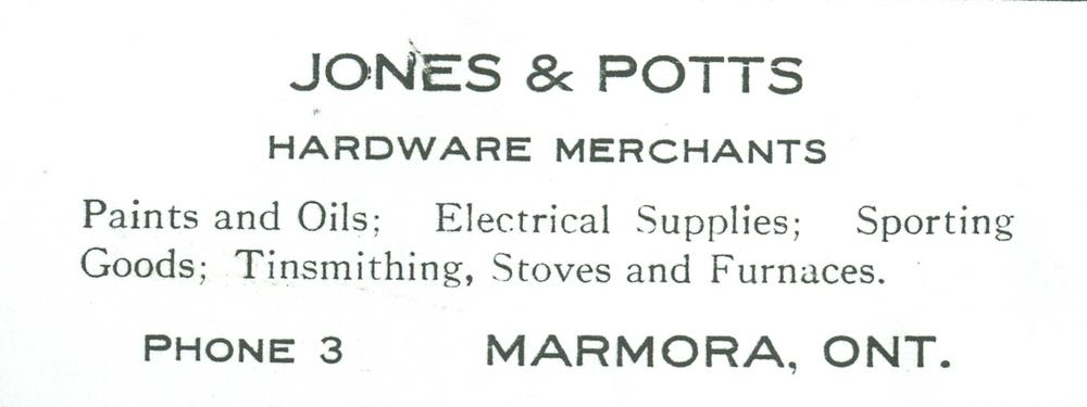 Jones & Potts Hardware.jpg