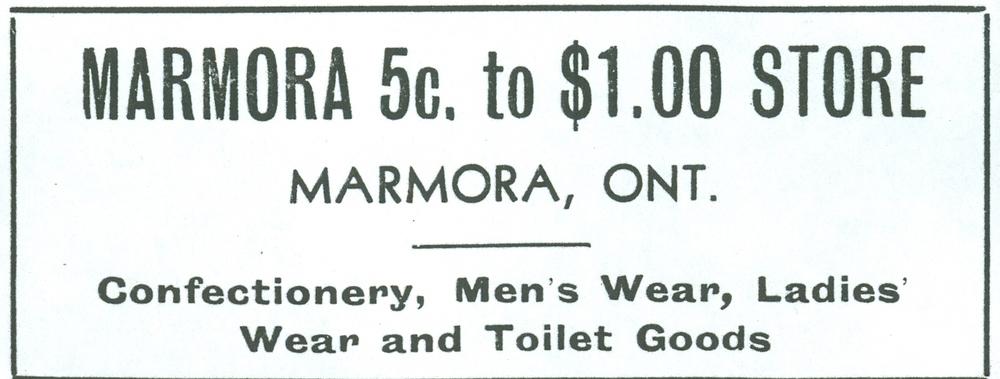 Marmora 5-$1.00.jpg