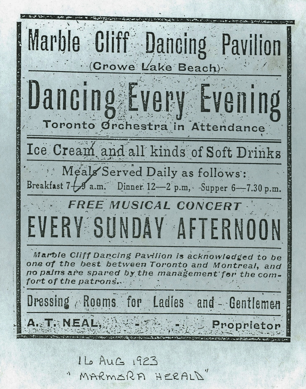 Marble Cliff Dancing Pavillion.jpg