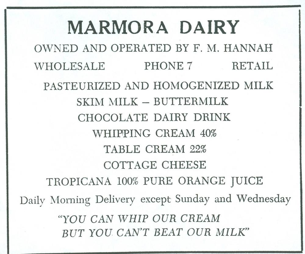 Marmora Dairy.jpg