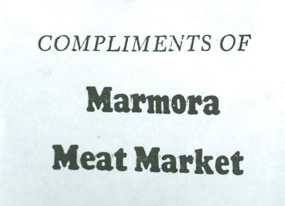 Marmora Meat Market.jpg