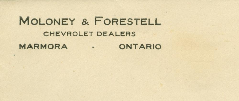 Moloney & Forestell,  Chevrolet Dealers, Marmora.jpg
