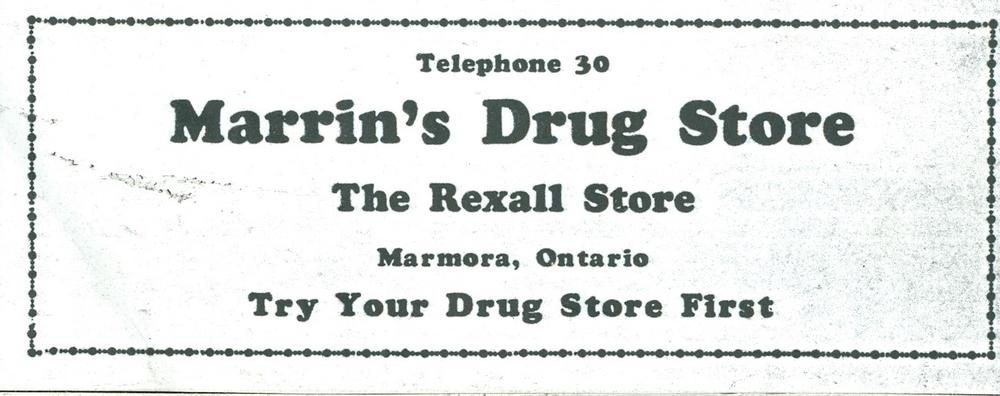 Marrin's Drug Store.jpg