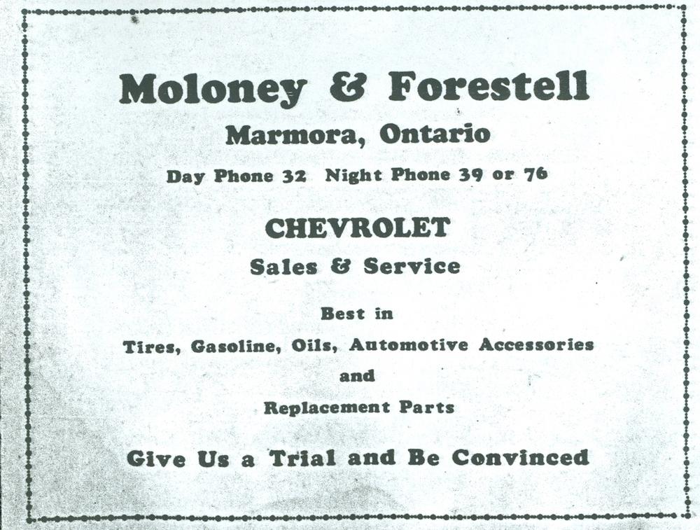 Moloney & Forestell,  Chevrolet.jpg