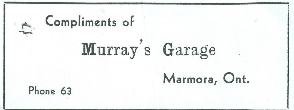 Murray's Garage.jpg