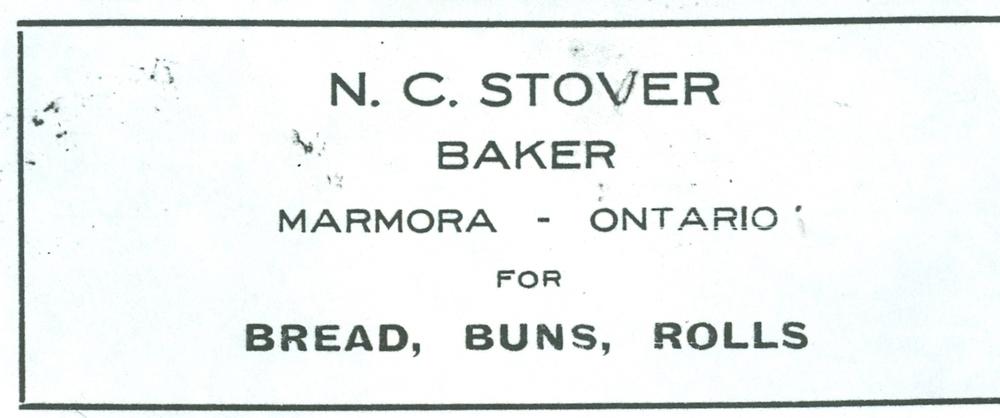 N.C. Stover,  Baker.jpg