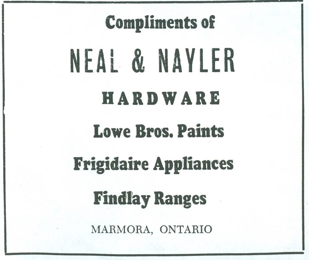 Neal and Nayler Hardware.jpg