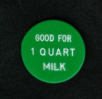 Neal's Dairy 2.jpg