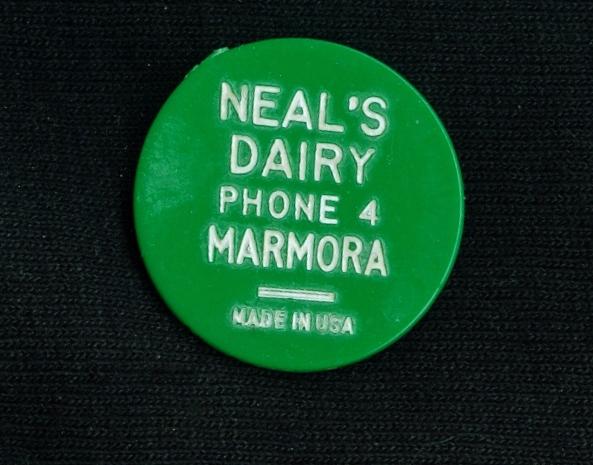 Neal's Dairy (2).jpg
