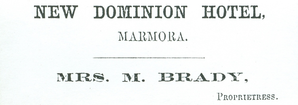 New Dominion Hotel.jpg