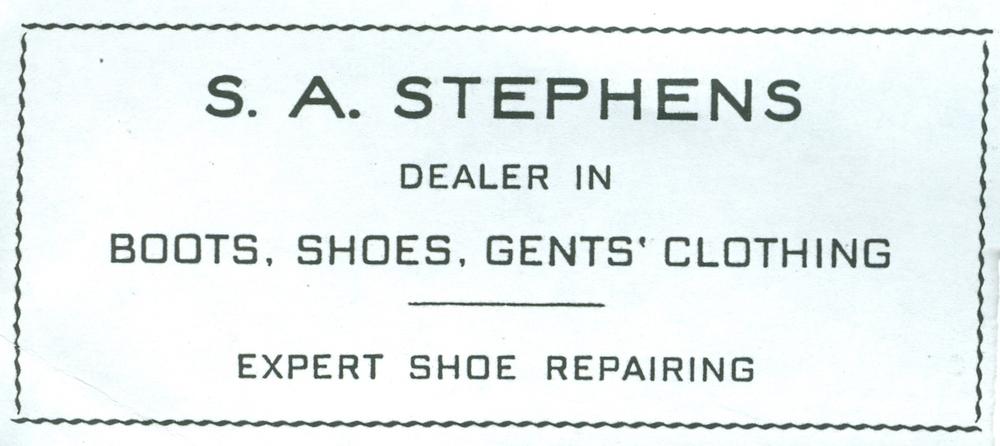 S.A. Stephens 2.jpg