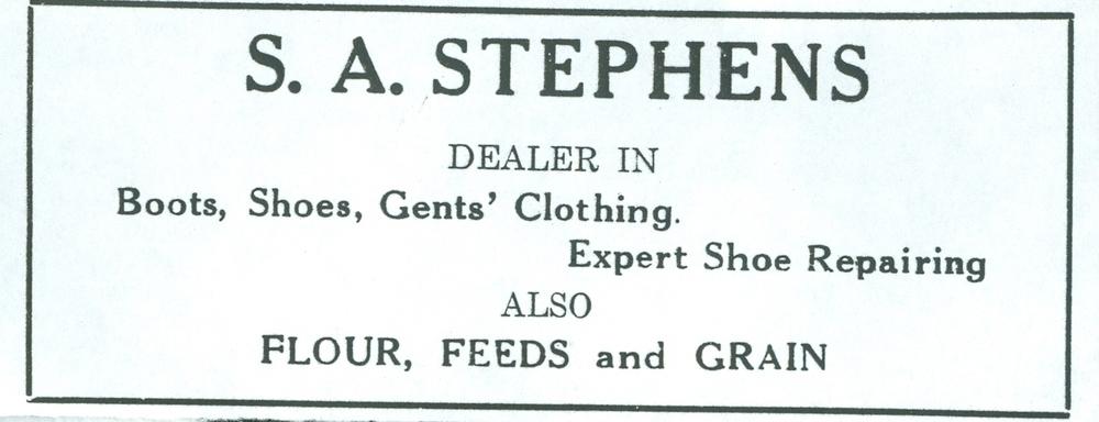 S.A.Stephens.jpg