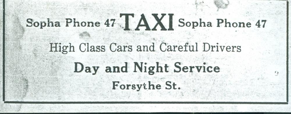 Sopha Taxi.jpg