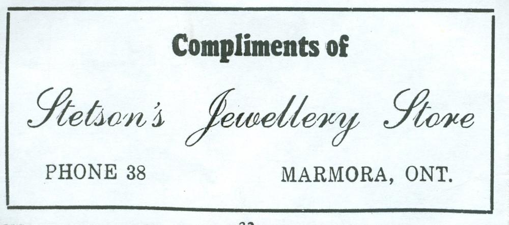 Stetson's Jewellery Store.jpg