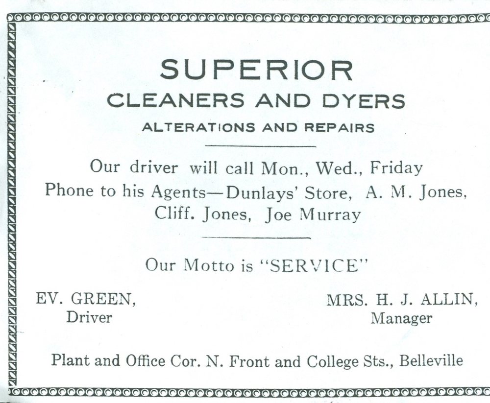 Superior Cleaners & Dyers.jpg