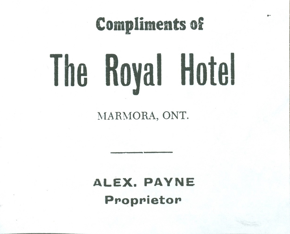 The Royal Hotel, Alex Payne.jpg