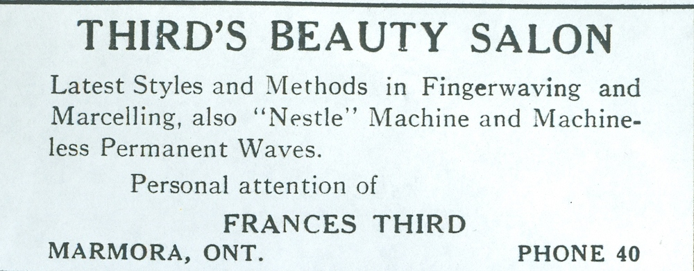 Third's Beauty Salon.jpg