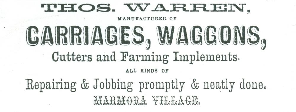 Thomas Warren,  Carriages & Waggons.jpg