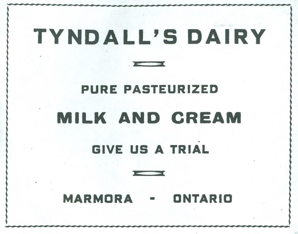 Tyndall's Dairy.jpg