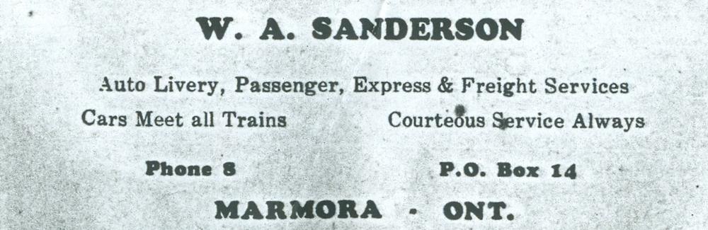 W.A. Sanderson (2).jpg