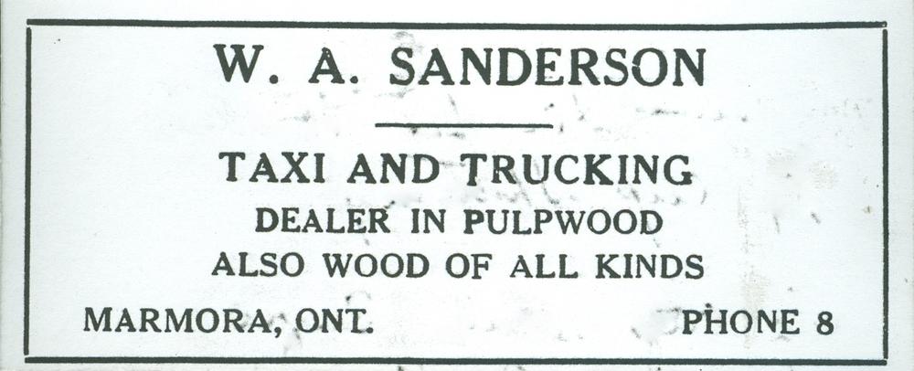W.A. Sanderson.jpg
