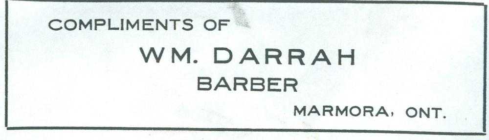 Wm. Darrah,  Barber.jpg
