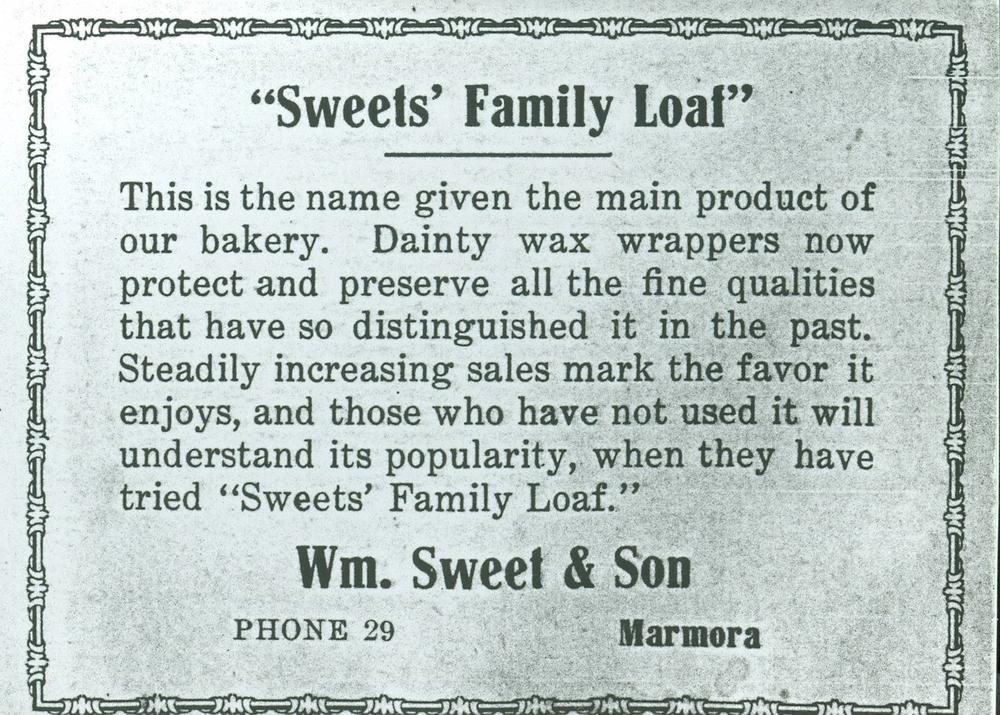Wm. Sweet & Son, Bakery.jpg