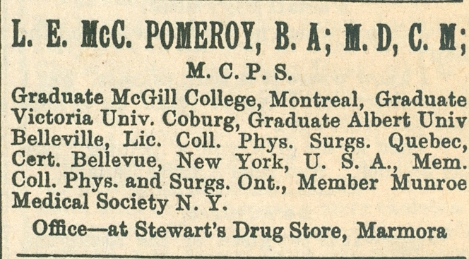 Dr Pomeroy.jpg