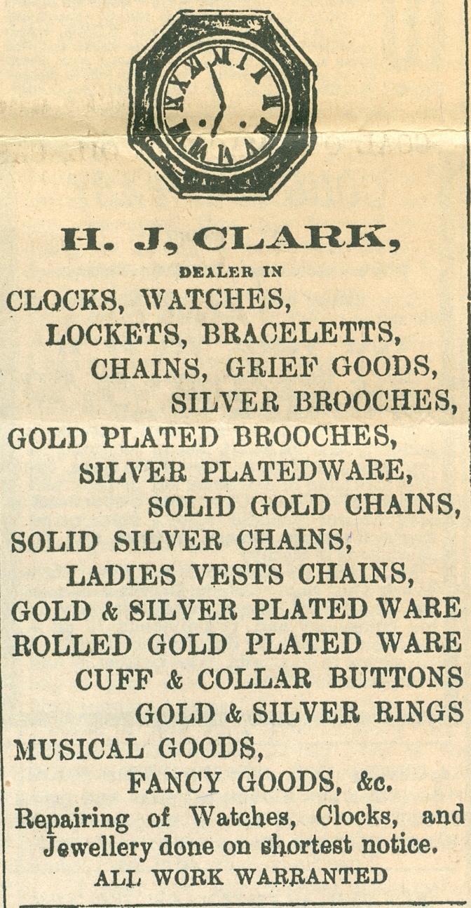 H.J. Clark - Jeweller.jpg