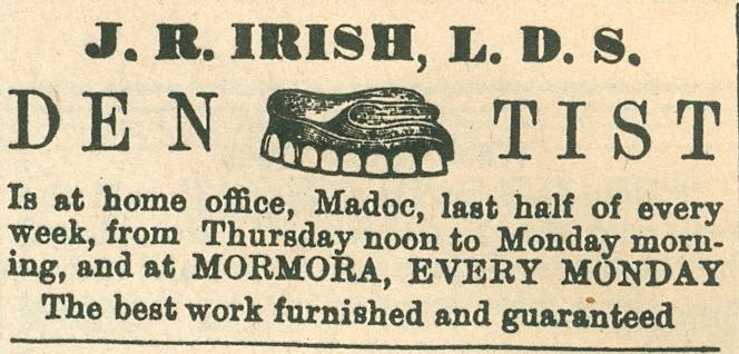 J.R. Irish - Dentist.jpg