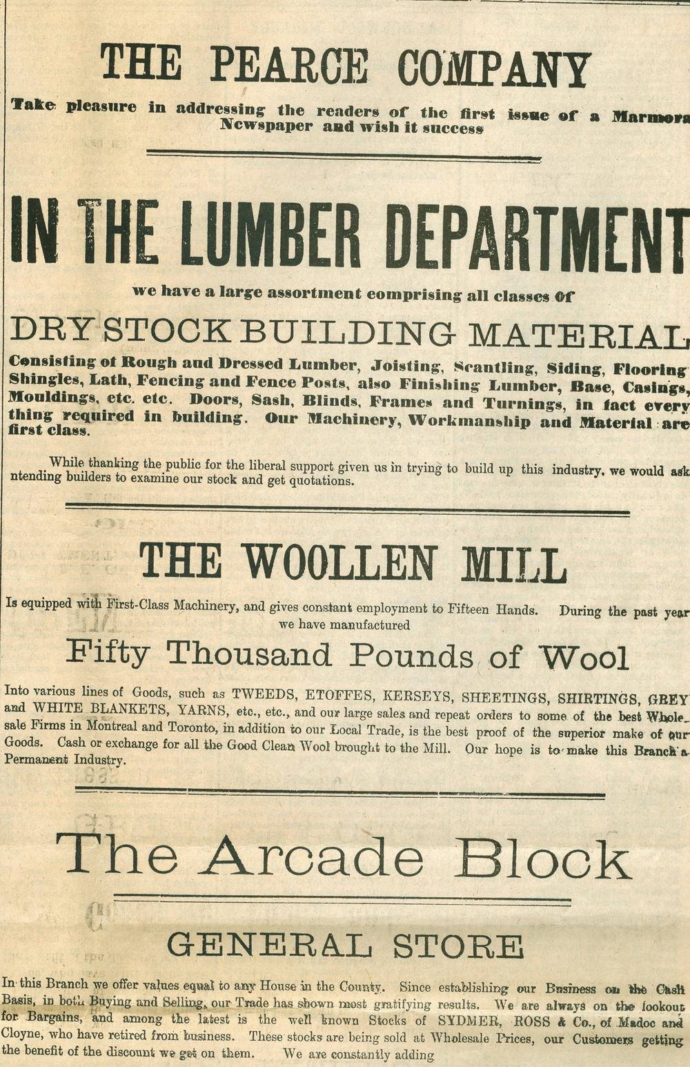 The Pearce Company,  Mills.jpg