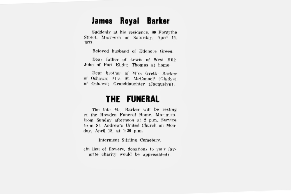 Barker,  James Royal.jpg