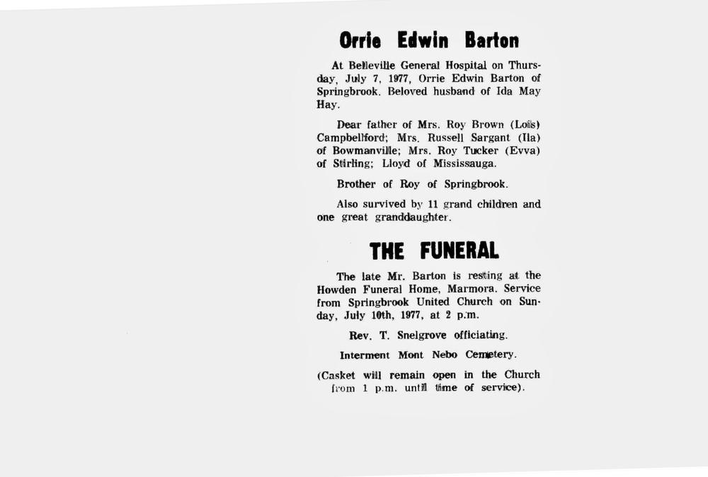 Barton,  Orrie Edward.jpg