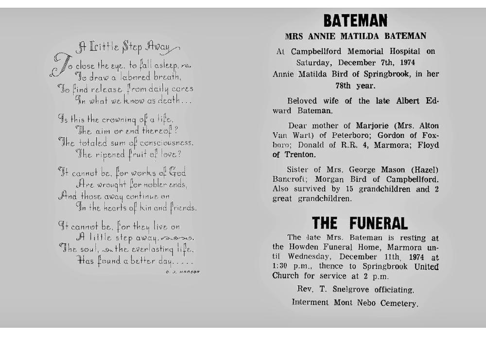 Bateman  (Bird)  Annie Matilda.jpg