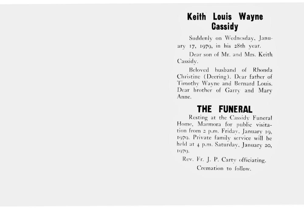 Cassidy,  Keith Louis Wayne.jpg