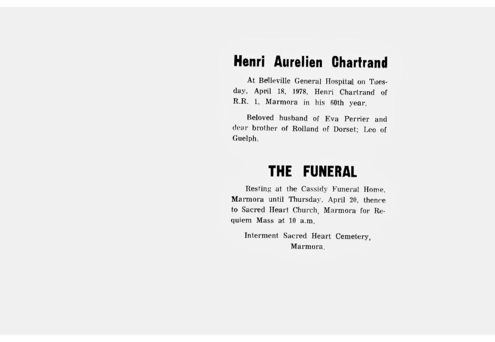 Chartrand,  Henri Aurelien.jpg