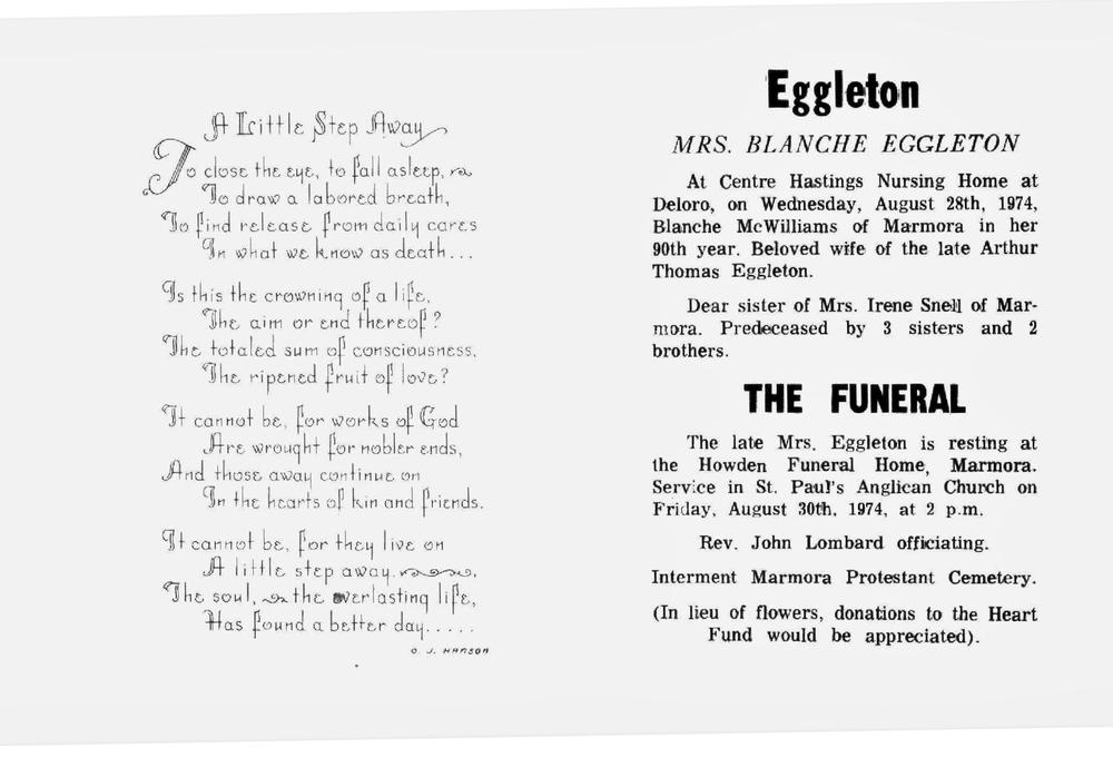 Eggleton (McWilliams) Blanche           x.jpg