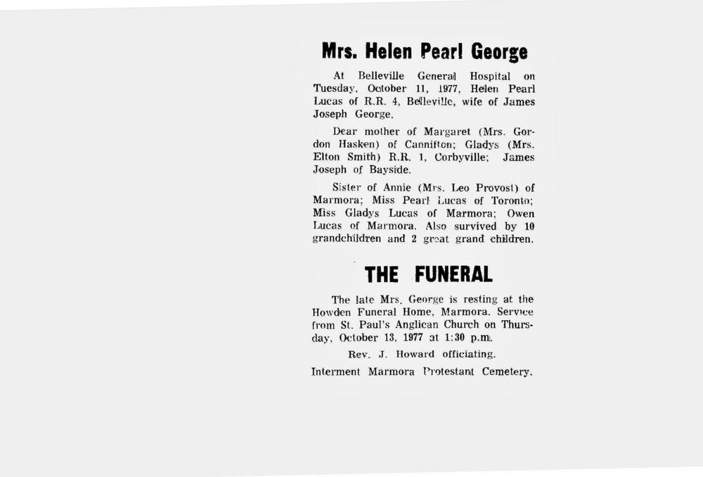 George (Lucas)  Helen Pearl.jpg