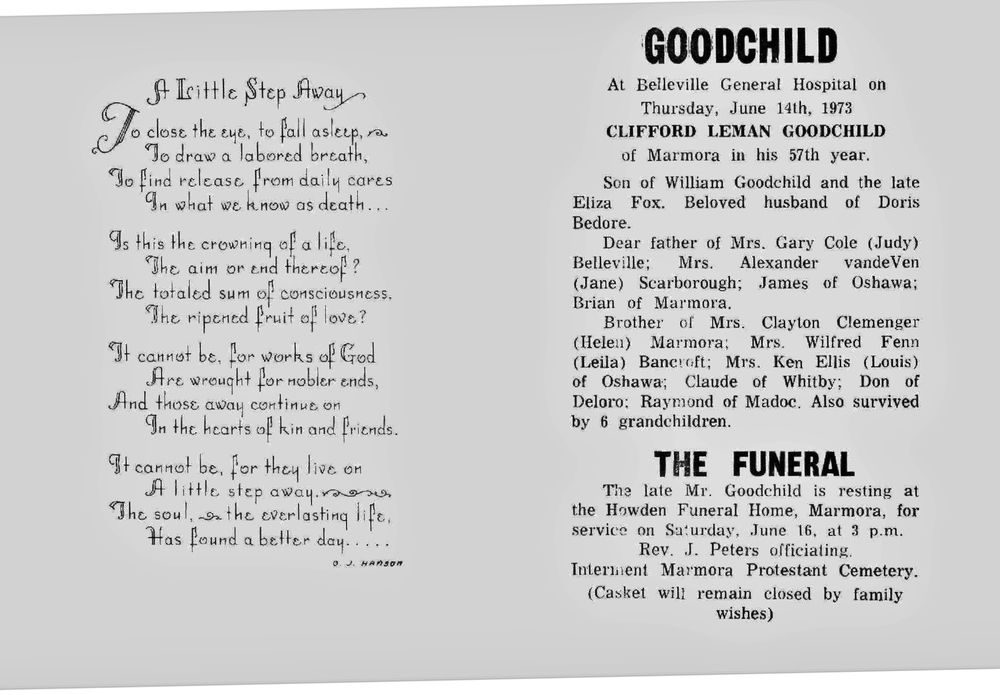 Goodchild,  Clifford Leman                  x.jpg