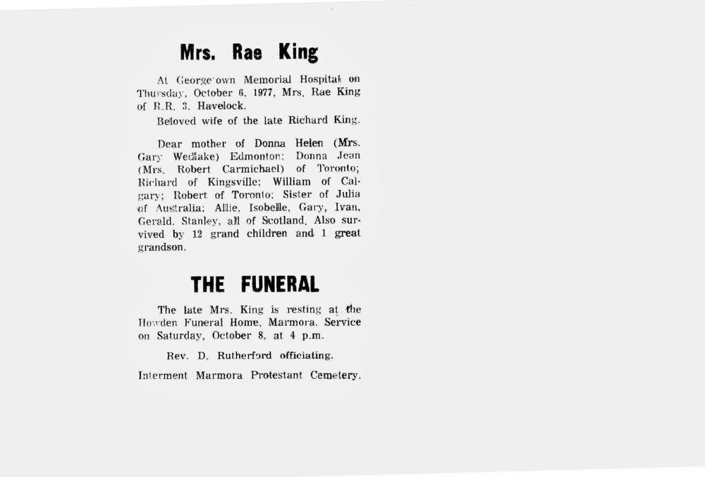 King,  Rae                                              x.jpg